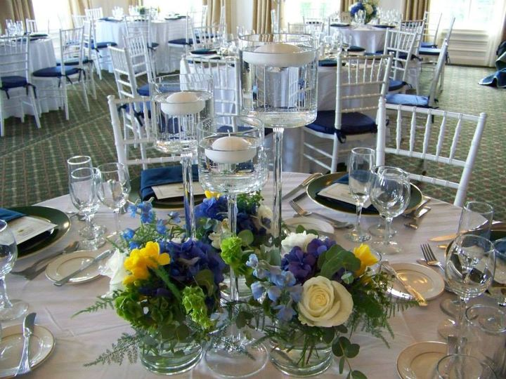 Tmx 1431452593964 18 North Salem, New York wedding venue