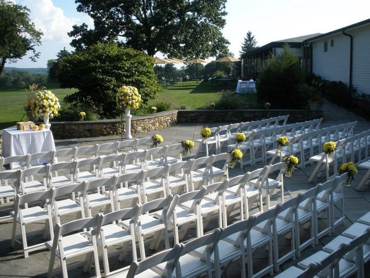 Tmx 1431452602487 20 North Salem, New York wedding venue