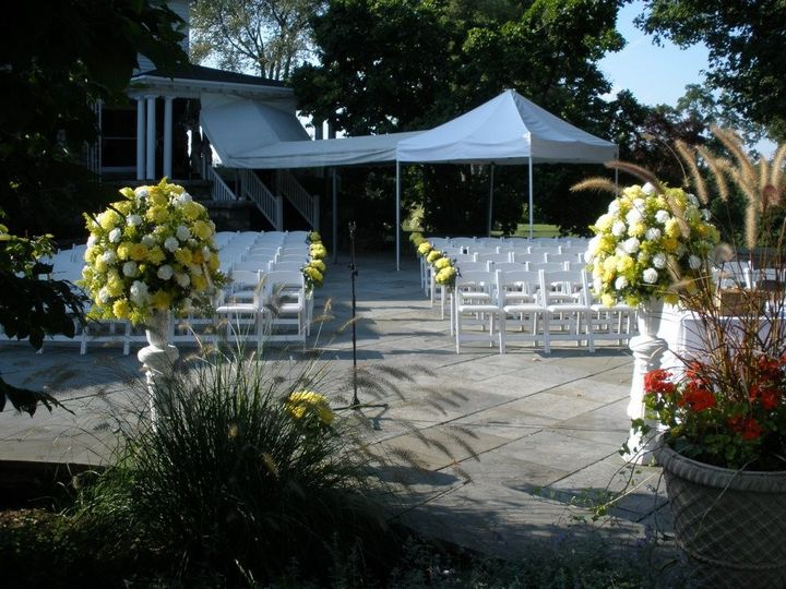 Tmx 1431452623277 21 North Salem, New York wedding venue