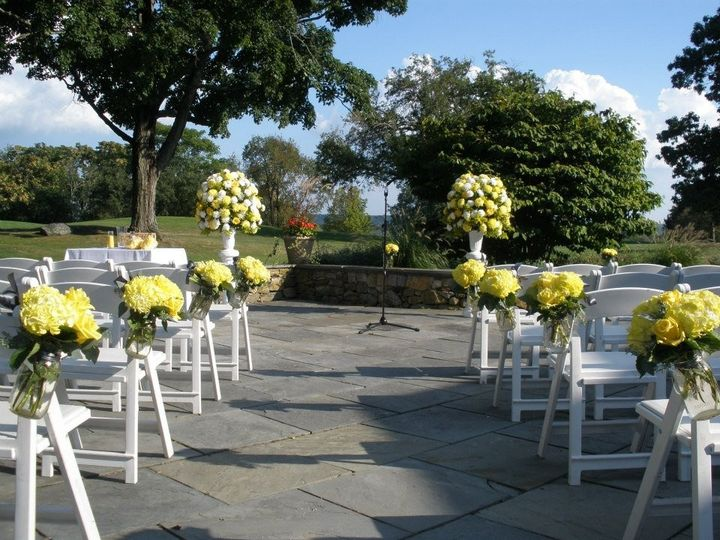 Tmx 1431452630796 24 North Salem, New York wedding venue