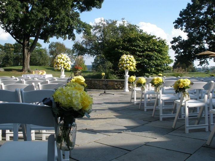 Tmx 1431452637911 26 North Salem, New York wedding venue