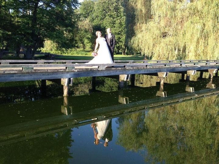 Tmx 1431452696519 36 North Salem, New York wedding venue