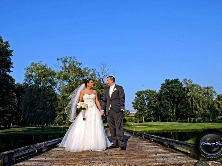 Tmx 1431452735003 43 North Salem, New York wedding venue