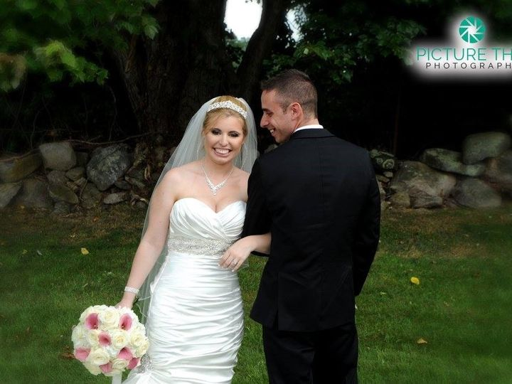Tmx 1470244010598 1372511013821980084616531725261880883739007o North Salem, New York wedding venue