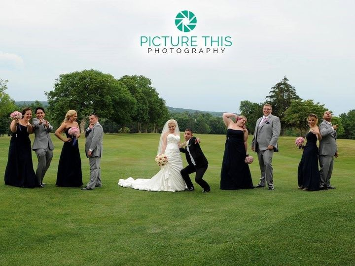 Tmx 1470244045217 1373754013821982384616304190894516417441529o North Salem, New York wedding venue