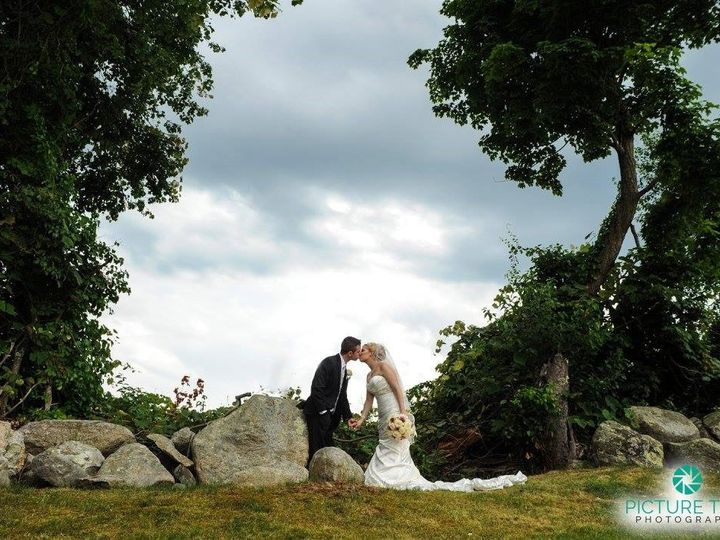 Tmx 1470244296487 136621751382198098461644763038848245069002o North Salem, New York wedding venue