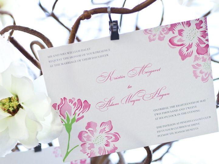 Tmx 1341327661885 MG6720ZF2864583061011 Northborough wedding invitation