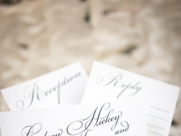 Tmx 1341327690296 MG6738ZF2864583061021 Northborough wedding invitation
