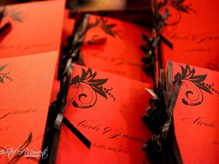 Tmx 1341327801968 0452aCopy Northborough wedding invitation
