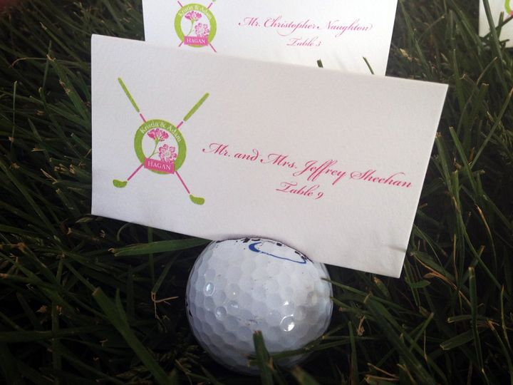 Tmx 1341328134400 Kristinplacecards Northborough wedding invitation