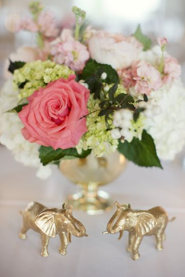 800x800 1395539425967 coral peach gold weddin