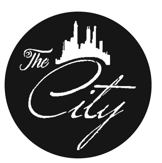 The City Band