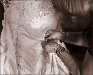 Tmx 1366560810808 Edila At Wedding Stoughton wedding dress