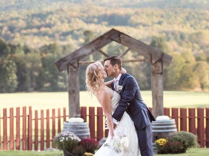 Tmx 1513048152796 Img2513 Fairfax, VT wedding venue
