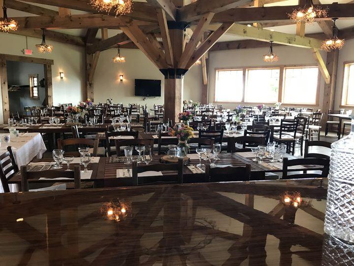 Tmx 1513048244949 Img2157 Fairfax, VT wedding venue