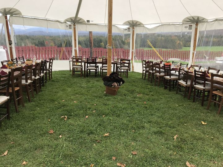 Tmx 1513048305427 Img2589 Fairfax, VT wedding venue