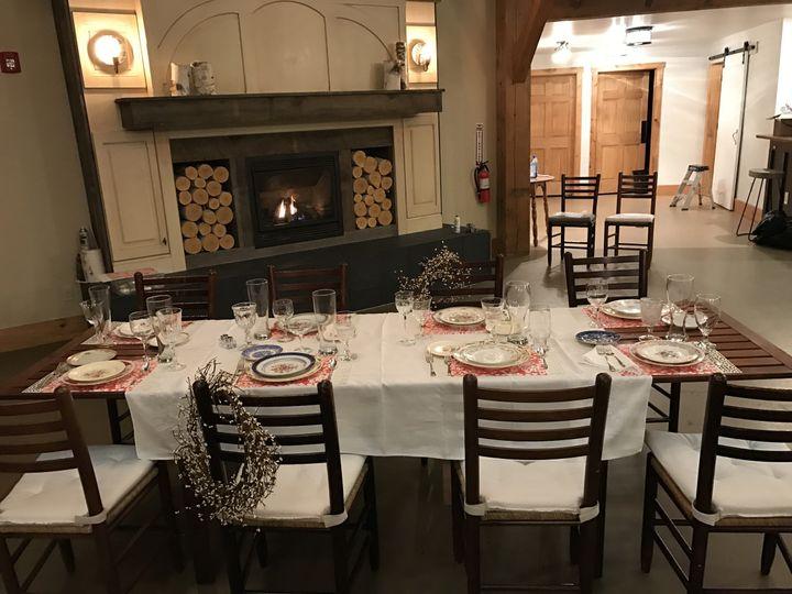 Tmx 1513048328810 Img0313 Fairfax, VT wedding venue