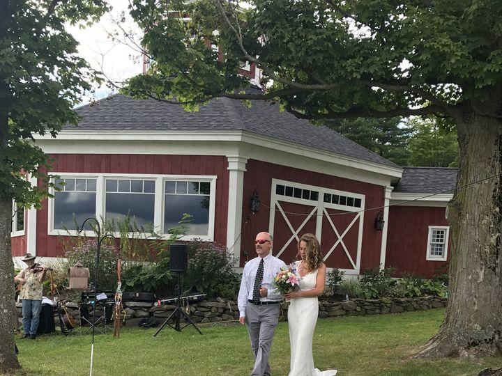 Tmx 1513048680434 Img2145 Fairfax, VT wedding venue