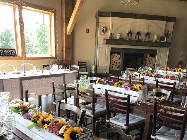 Tmx 1513048722739 Img2228 Fairfax, VT wedding venue