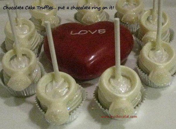 Tmx 1281511303576 Mschoc2 Anaheim, CA wedding cake