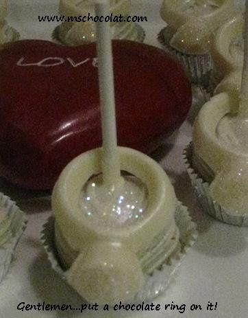 Tmx 1281511305904 Mschoc4 Anaheim, CA wedding cake