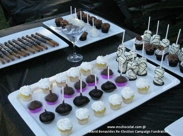 Tmx 1281511315748 Benavides8 Anaheim, CA wedding cake