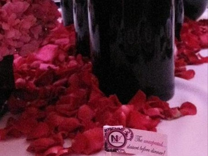 Tmx 1281511321107 CakeTr2 Anaheim, CA wedding cake