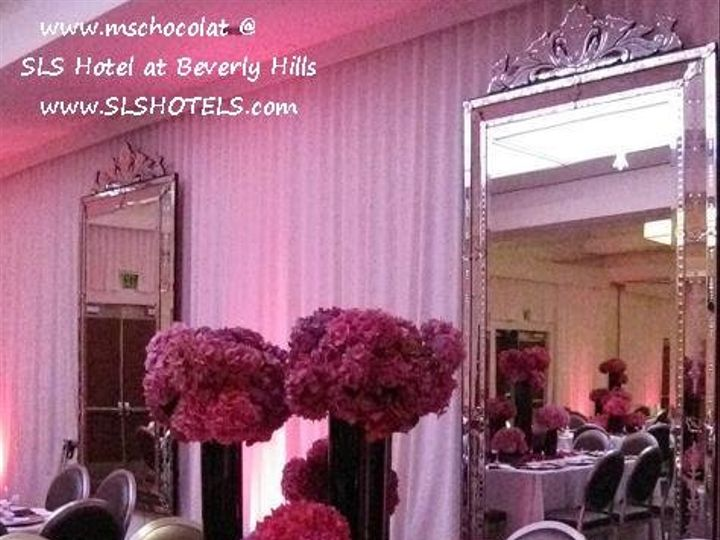 Tmx 1281511323935 CakeTr3 Anaheim, CA wedding cake