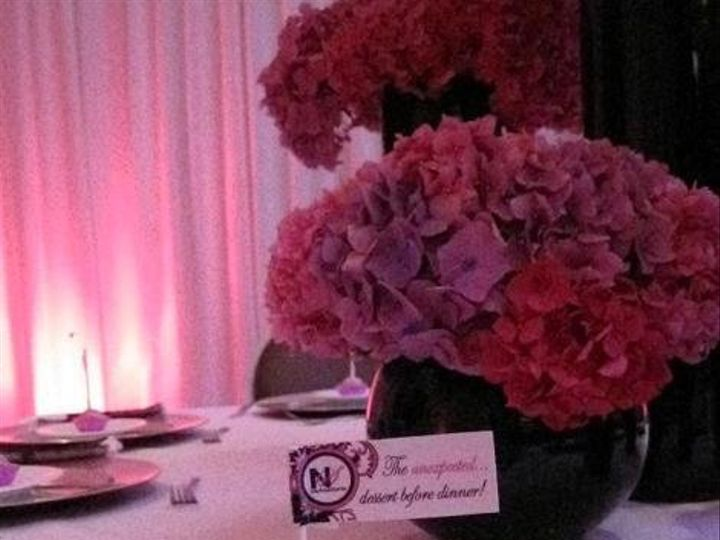 Tmx 1281511325919 CakeTr5 Anaheim, CA wedding cake