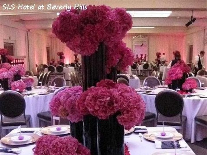 Tmx 1281511326232 CakeTr6 Anaheim, CA wedding cake