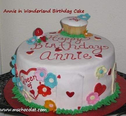 Tmx 1281511327294 Anniecake Anaheim, CA wedding cake