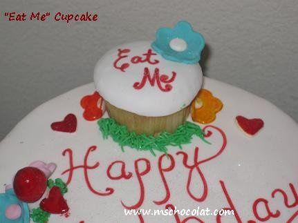 Tmx 1281511327810 Eatme Anaheim, CA wedding cake