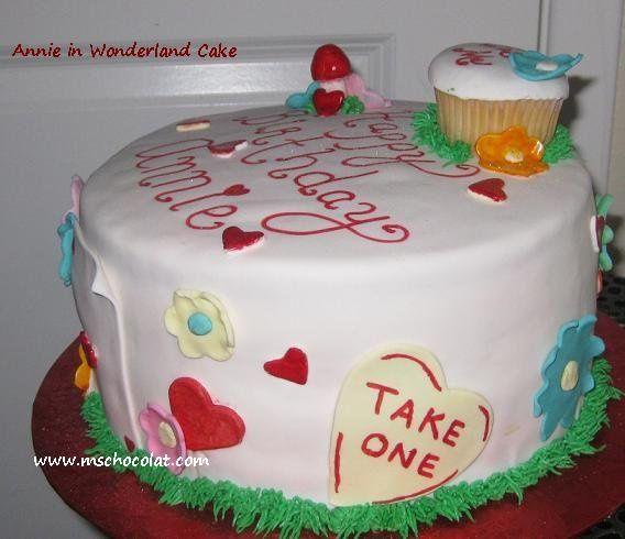 Tmx 1281511330123 Sideanniek Anaheim, CA wedding cake