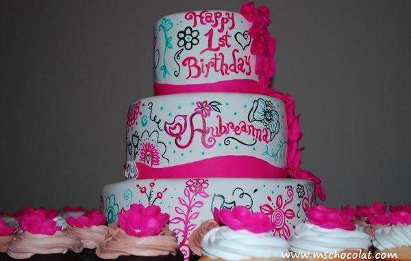 Tmx 1281511332341 Aub2 Anaheim, CA wedding cake