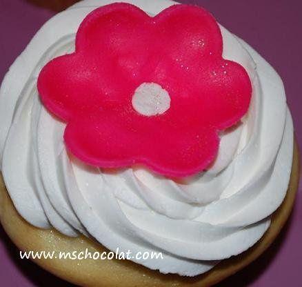 Tmx 1281511334216 Aubcupcake Anaheim, CA wedding cake