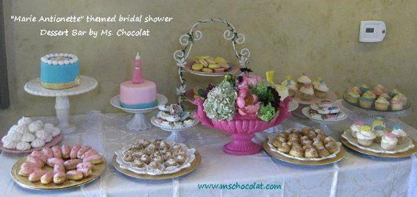 Tmx 1281511343154 Mschocma1 Anaheim, CA wedding cake