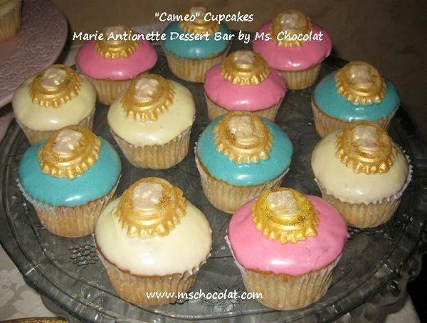 Tmx 1281511344919 Mschocma4 Anaheim, CA wedding cake