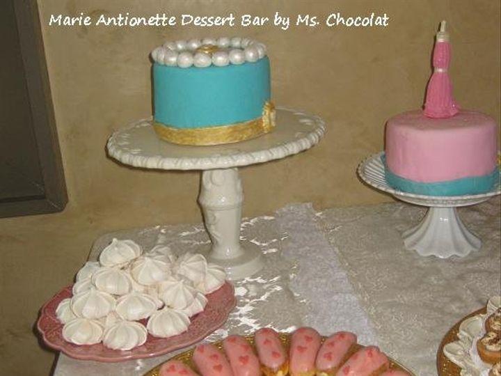 Tmx 1281511346466 Mschocma6 Anaheim, CA wedding cake