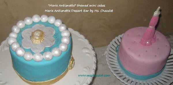 Tmx 1281511348998 Mschocma10 Anaheim, CA wedding cake