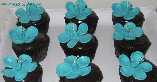 Tmx 1281512014826 Choccckkss Anaheim, CA wedding cake