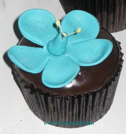 Tmx 1281512016888 Singlechoccck Anaheim, CA wedding cake
