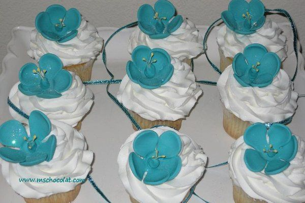 Tmx 1281512019591 Whiteccks Anaheim, CA wedding cake