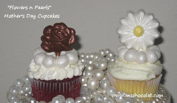 Tmx 1281512023841 MothersDayPnF Anaheim, CA wedding cake
