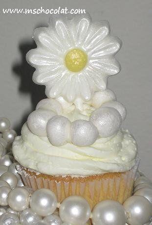 Tmx 1281512025982 MsDaisy Anaheim, CA wedding cake