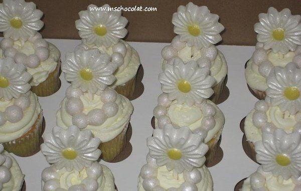 Tmx 1281512026123 Msdaisies Anaheim, CA wedding cake
