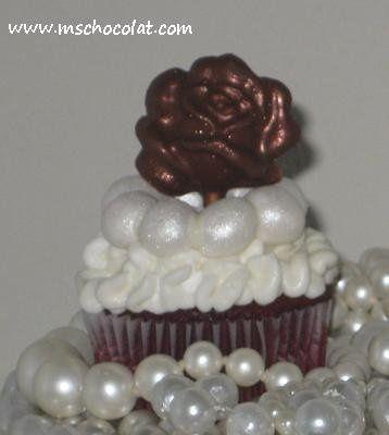 Tmx 1281512026810 MsRose Anaheim, CA wedding cake