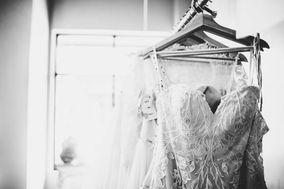Ruthette's Bridal