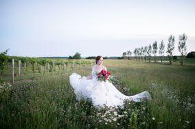 Grace & Lace Bridal