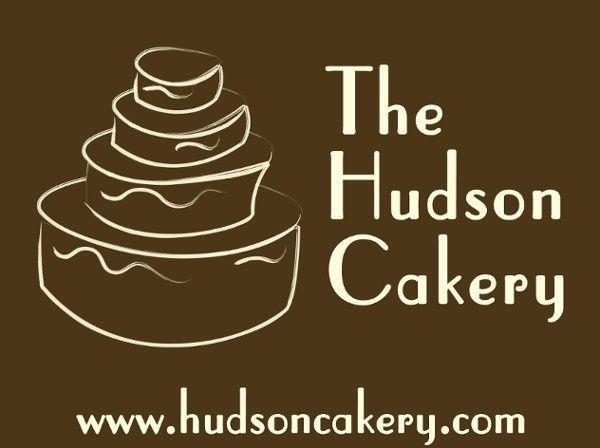 The Hudson Cakery