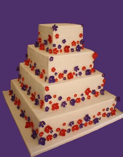 hudsoncakeryweddingcake0110